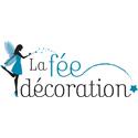 la-fee-decoration-mbm