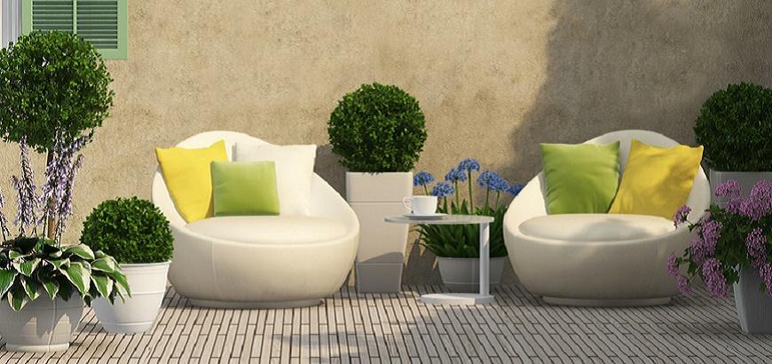 jardin-meuble