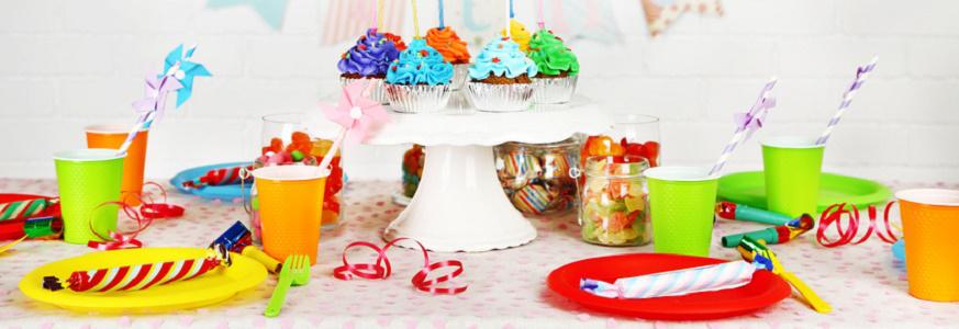 organiser-anniversaire-enfant