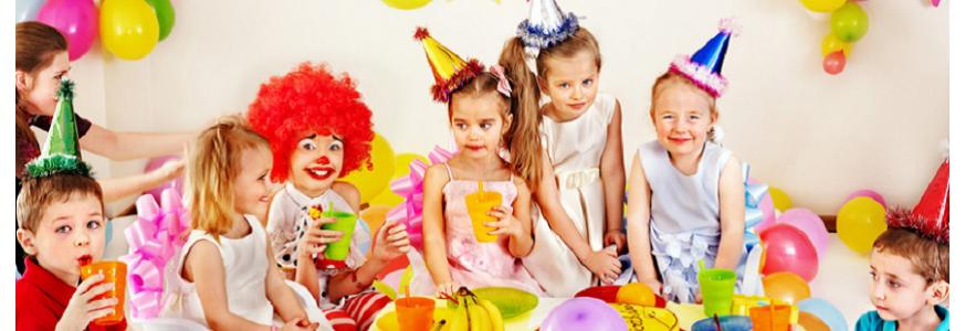 organiser-anniversaire-enfant-4-a-6-ans