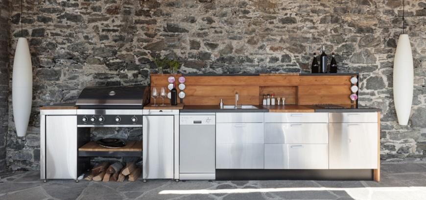 cuisine-exterieure-et-decoration